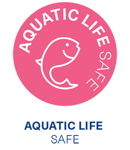 aquatic life safe