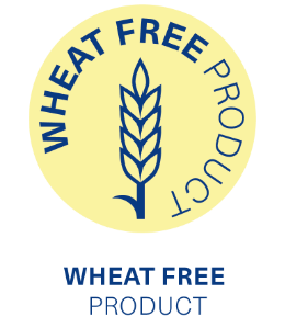 wheat free product