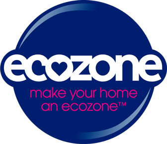 Ecozone - make your home an Ecozone