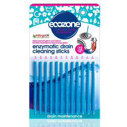 Ecozone Drain Sticks