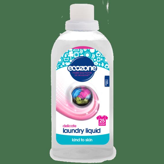 delicate wash detergent