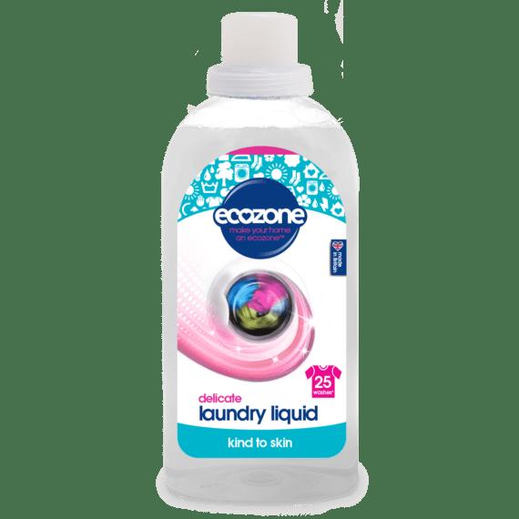 Ecozone Delicate Wash Detergent