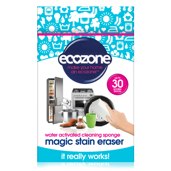 Products Archive Ecozone