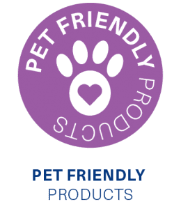 pet friendly products