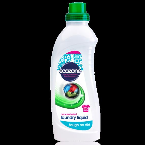 Ecozone Laundry Bio Detergent 1L