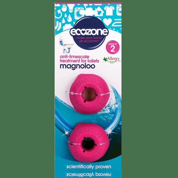 Ecozone Magnoloo