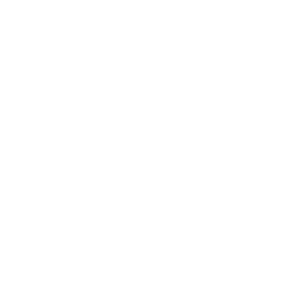 Ecozone FAQ Plant-Based