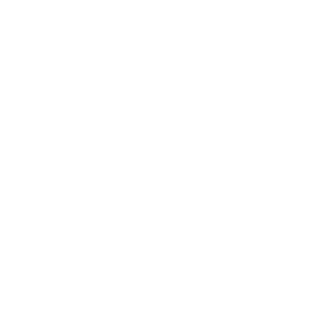 Ecozone Frequently Asked Questions Safe For Aquatic Life