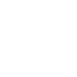 Ecozone FAQ Septic Tank Safe