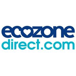 Ecozone Direct Logo Small Square