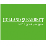 Ecozone Stockists HOLLAND BARRET