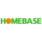 Ecozone Stockists HOMEBASE