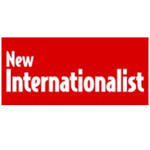 New Internationalist Ecozone Where To Buy