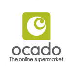 Ecozone where to buy OCADO