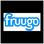 Ecozone Fruugo