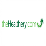 The Healthery Ecozone Where To Buy
