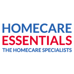Where To Buy Homecare Essentials Ecozone