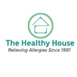Where To Buy the Healthy House