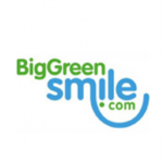 Ecozone Stockists Big Green Smile