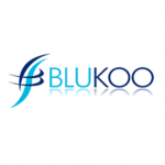 Blukoo Ecozone Where To Buy