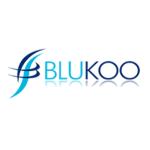 Blukoo Ecozone Where To Buy