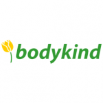 Ecozone Where To Buy bodykind