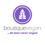 Boutique Vegan Ecozone Where To Buy