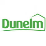 Ecozone where to buy Dunelm