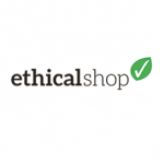 Ethicalshop Ecozone Where To Buy