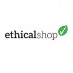 Ethicalshop Ecozone Where To Buy