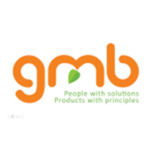 GMB Ecozone Where To Buy