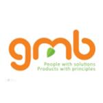 GMB Ecozone Where To Buy