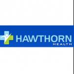 Hawtorn Ecozone Where To Buy