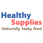 Healthy Supplies Ecozone Where To Buy