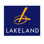 Ecozone Stockists Lakeland