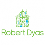 Ecozone Stockists Robert Dyas