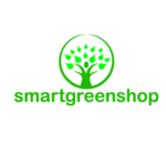 Ecozone Stockists smartgreenshop