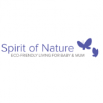 Ecozone Stockists Spirit Nature