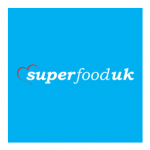 Ecozone Stockists super-food-uk