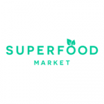 Ecozone where to buy Superfood