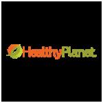 revendeurs healthy planet