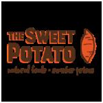revendeurs the sweet potato