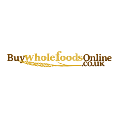 Buy Wholefoods Online Ecozone Where To Buy