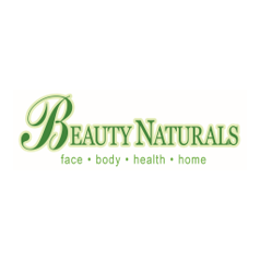 Where to buy Ecozone products Beauty Naturals