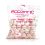Ecoballs Refills Natural Blossom Out Of Pack