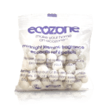 Ecoballs Refills Midnight Jasmine Out Of Pack