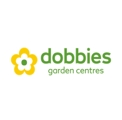 Ecozone Dobbies