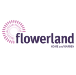 Ecozone Where To Buy Flowerland