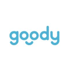 Ecozone Goody