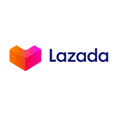 Lazada Ecozone